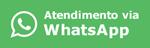 Whatsapp 19 99695-0999